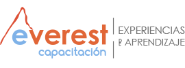 Everest Capacitación Logo