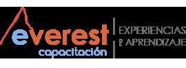 Everest Capacitación Logo